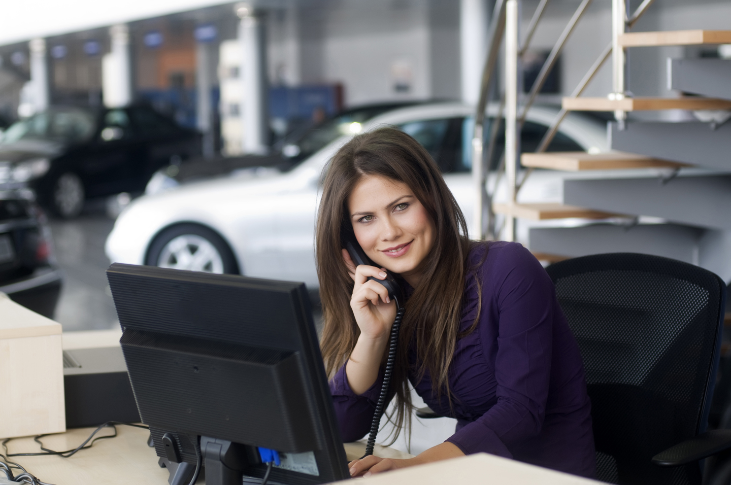 booking a car servicing rockhampton