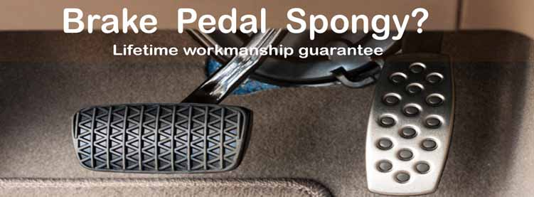 Brake diagnostic services rockhampton