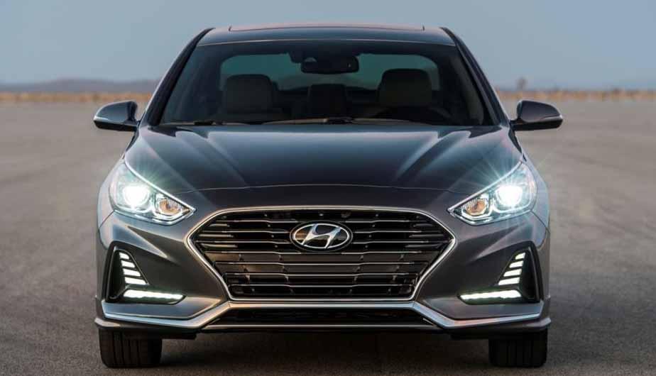 Hyundai repairs and service service