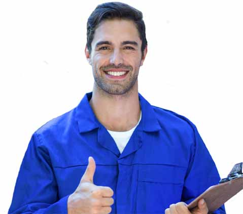 car brake mechanic rockhampton